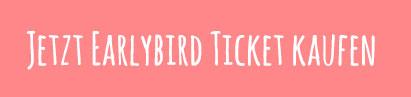 Earlybird Ticket
