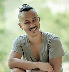 Young-Ho Kim
