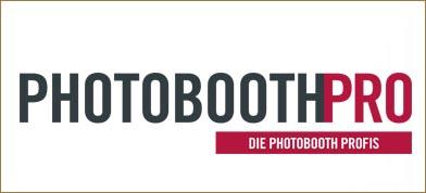 PHOTOBOOTH-PRO