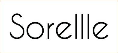 Sorellle