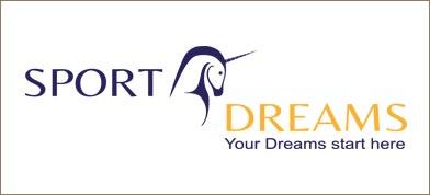 SPORT DREAMS