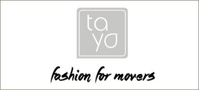 TAYO Fashion