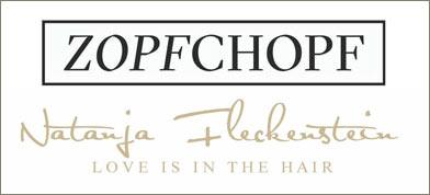 ZOPFCHOPF & Natanja Fleckenstein