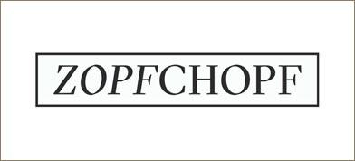 ZOPFCHOPF