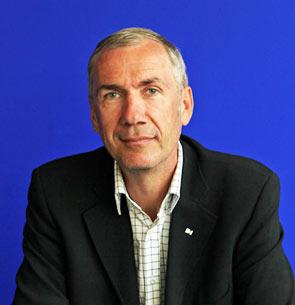Matthias C. Mend