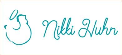 Nikki Huhn
