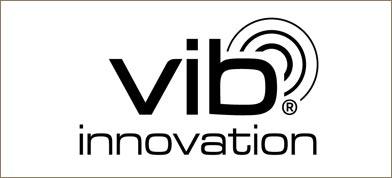 vib.innovation