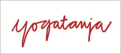 Yogatanja Yogashop & Co.