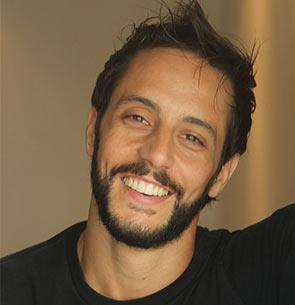 Donato Helbling