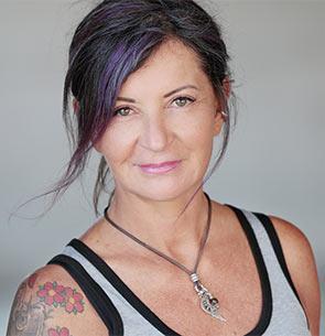 Luna Schmidt