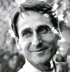 Walter Dänzer