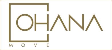 OHANA Move