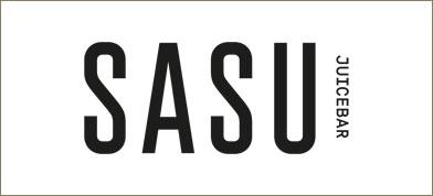 SASU Juice